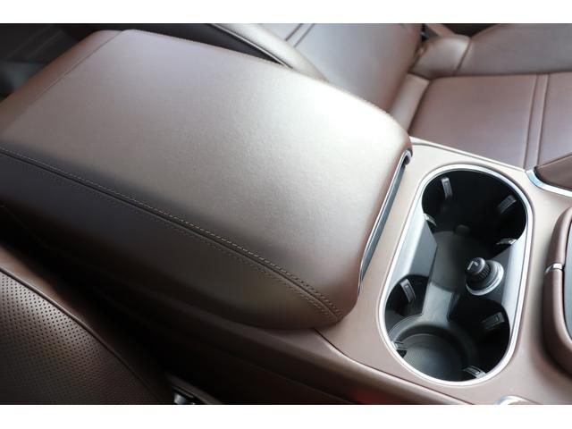 ターボ スポーツクロノパッケージ パノラマSR Exclusive Design 21AW LEDマトリクスヘッド PCCB 18WAY調整式トリュフブラウンレザーシート カーボンインテリア 新車保証(58枚目)