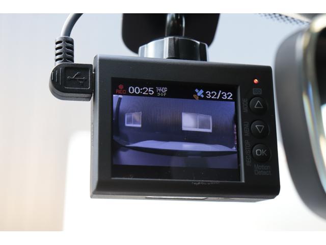 ターボ スポーツクロノパッケージ パノラマSR Exclusive Design 21AW LEDマトリクスヘッド PCCB 18WAY調整式トリュフブラウンレザーシート カーボンインテリア 新車保証(78枚目)