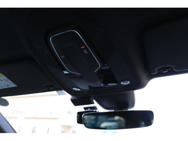 2.0TFSIクワトロスポーツ Sラインパッケージ 1オーナー バーチャルコックピット マトリクスLEDヘッド 電動テールゲート(キックセンサー付) ブッラクペイント18AW アウディドライブセレクト 専用ハーフレザーシート(76枚目)