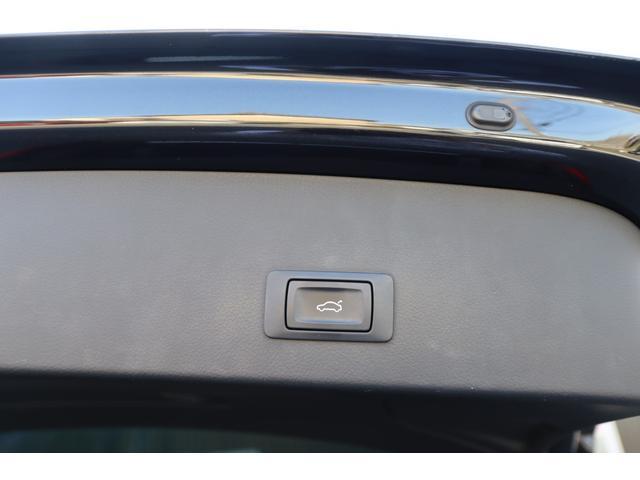 2.8FSIクワトロ Sラインパッケージ 1オーナー 黒革シート 純正MMI Bカメラ BOSEサウンド 社外19AW 純正AW付 パワーテールゲート アウディドライブセレクト LEDヘッド クルーズコントロール(56枚目)