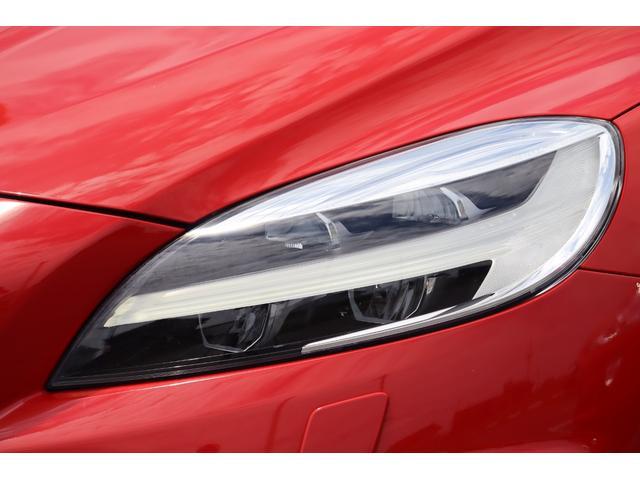 D4 Rデザイン ポールスターエディション 150台限定車 Rデザイン専用パフォーレーテッドレザー Rデザイン専用ダイヤモンドカット18AW(マットブラック塗装) トールハンマーLED harman/kardon パフォーマンス・エキゾースト(18枚目)