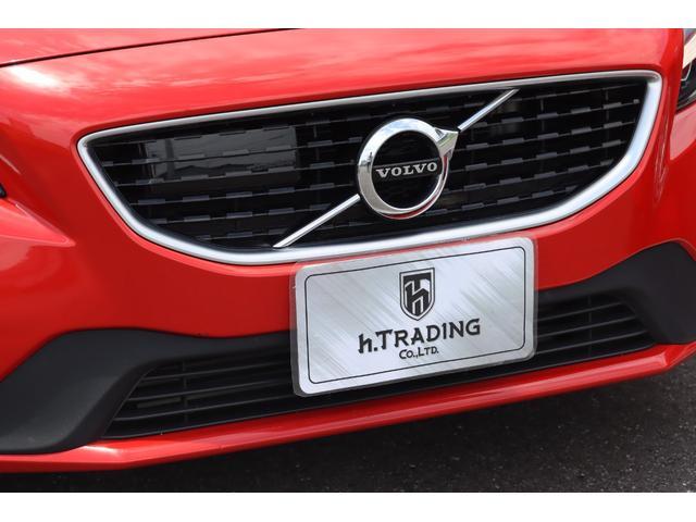 D4 Rデザイン ポールスターエディション 150台限定車 Rデザイン専用パフォーレーテッドレザー Rデザイン専用ダイヤモンドカット18AW(マットブラック塗装) トールハンマーLED harman/kardon パフォーマンス・エキゾースト(25枚目)