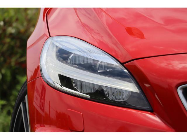 D4 Rデザイン ポールスターエディション 150台限定車 Rデザイン専用パフォーレーテッドレザー Rデザイン専用ダイヤモンドカット18AW(マットブラック塗装) トールハンマーLED harman/kardon パフォーマンス・エキゾースト(26枚目)