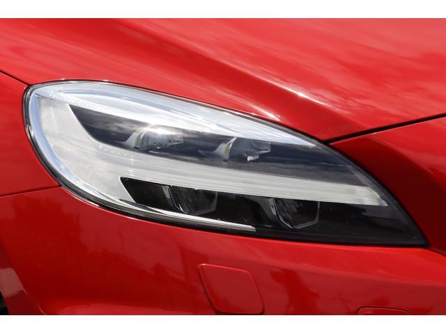 D4 Rデザイン ポールスターエディション 150台限定車 Rデザイン専用パフォーレーテッドレザー Rデザイン専用ダイヤモンドカット18AW(マットブラック塗装) トールハンマーLED harman/kardon パフォーマンス・エキゾースト(27枚目)