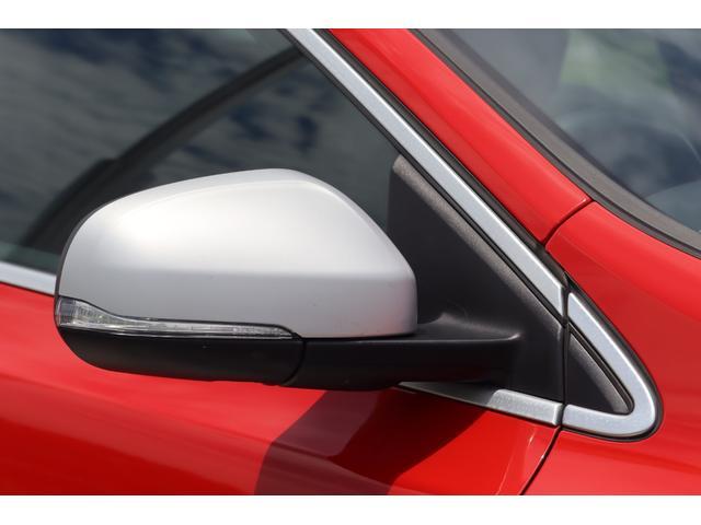 D4 Rデザイン ポールスターエディション 150台限定車 Rデザイン専用パフォーレーテッドレザー Rデザイン専用ダイヤモンドカット18AW(マットブラック塗装) トールハンマーLED harman/kardon パフォーマンス・エキゾースト(28枚目)