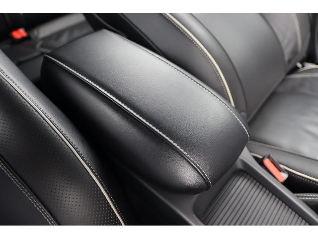 D4 Rデザイン ポールスターエディション 150台限定車 Rデザイン専用パフォーレーテッドレザー Rデザイン専用ダイヤモンドカット18AW(マットブラック塗装) トールハンマーLED harman/kardon パフォーマンス・エキゾースト(66枚目)