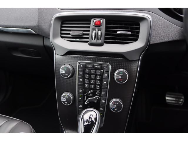 D4 Rデザイン ポールスターエディション 150台限定車 Rデザイン専用パフォーレーテッドレザー Rデザイン専用ダイヤモンドカット18AW(マットブラック塗装) トールハンマーLED harman/kardon パフォーマンス・エキゾースト(69枚目)