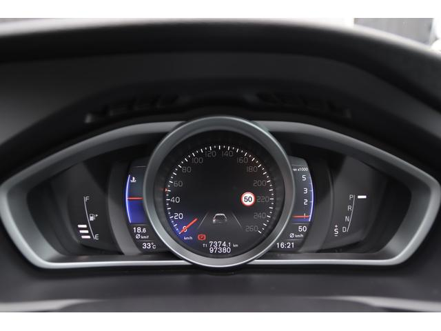 D4 Rデザイン ポールスターエディション 150台限定車 Rデザイン専用パフォーレーテッドレザー Rデザイン専用ダイヤモンドカット18AW(マットブラック塗装) トールハンマーLED harman/kardon パフォーマンス・エキゾースト(72枚目)