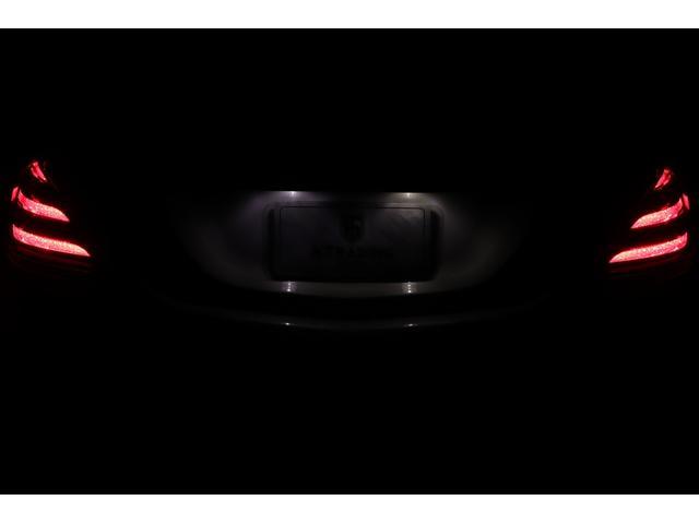 S560ロング AMGライン 後期 9AT マッサージ機能付きブラックナッパレザー パノラマSR 純正HDD OP20AW マルチビームLED Burmesterサウンド パフュームアトマイザー ACC レーンキープアシスト(68枚目)