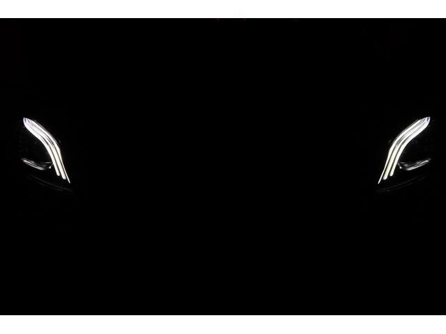 S560ロング AMGライン 後期 9AT マッサージ機能付きブラックナッパレザー パノラマSR 純正HDD OP20AW マルチビームLED Burmesterサウンド パフュームアトマイザー ACC レーンキープアシスト(71枚目)