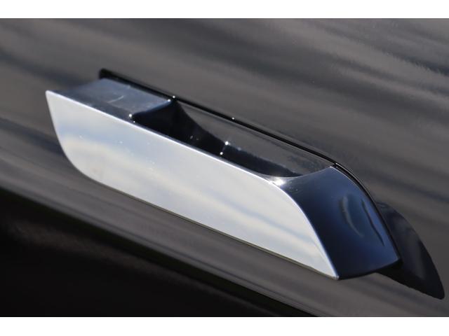 P100D 後期 エンハンストオートパイロット サモン タービン21AW SR 17インチワイドディスプレイ 黒革シート ルーディープラスモード アルカンターラルーフ 電動トランク カーボントランクスポイラー(22枚目)