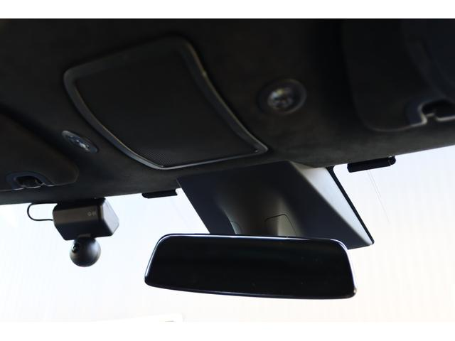 P100D 後期 エンハンストオートパイロット サモン タービン21AW SR 17インチワイドディスプレイ 黒革シート ルーディープラスモード アルカンターラルーフ 電動トランク カーボントランクスポイラー(78枚目)