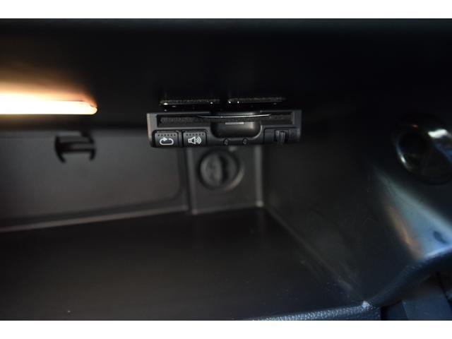 MINI MINI クーパー 3ドア ミントPKG純正ナビ HUD LEDライト