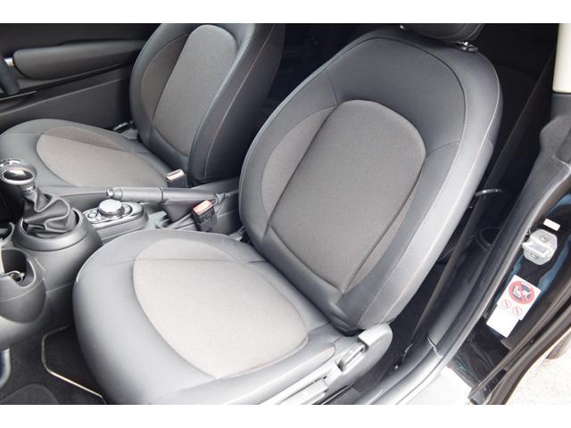 「MINI」「MINI」「コンパクトカー」「愛知県」の中古車11