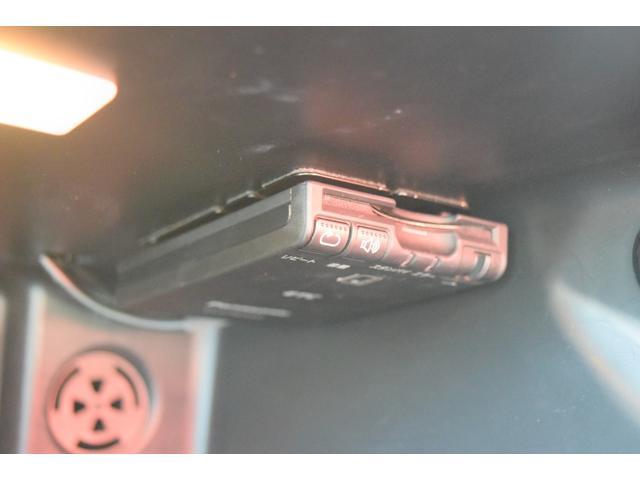 クーパーD 5ドア LEDヘッドライト 純正ナビ カバナシートカバー(6枚目)