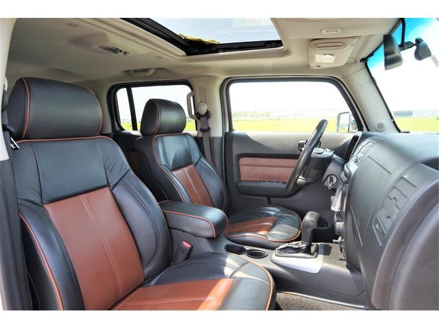 「ハマー」「ハマー H3」「SUV・クロカン」「愛知県」の中古車41