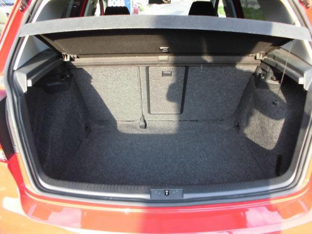 フォルクスワーゲン VW ゴルフ TSIコンフォートライン 女性ワンオーナー