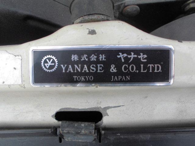 「アウディ」「アウディ クワトロ」「クーペ」「愛知県」の中古車4