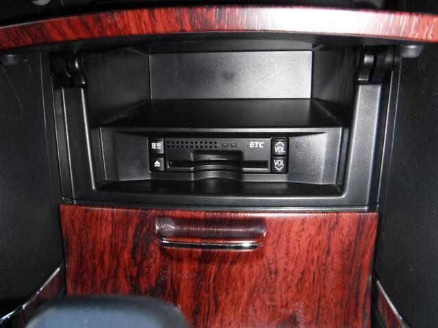 A20 Sパッケージ ワンオーナー スマートキー HID(12枚目)