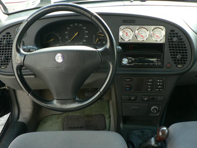 「サーブ」「900シリーズ」「クーペ」「愛知県」の中古車13