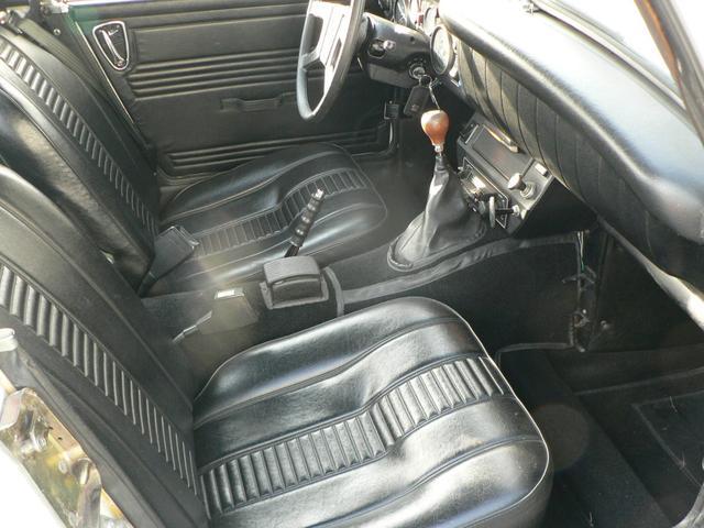「MG」「ミゼット」「オープンカー」「愛知県」の中古車11