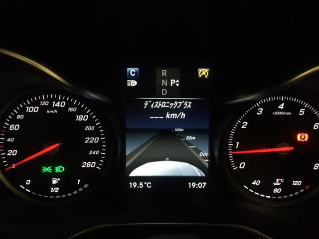 メルセデス・ベンツ M・ベンツ GLC250 4マチックエディション1 正規認定中古車
