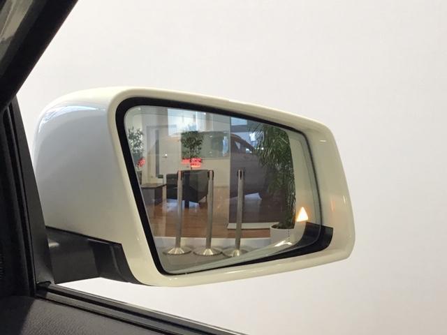 GLA180 プレミアムパッケージ サンルーフ付 認定中古車(19枚目)