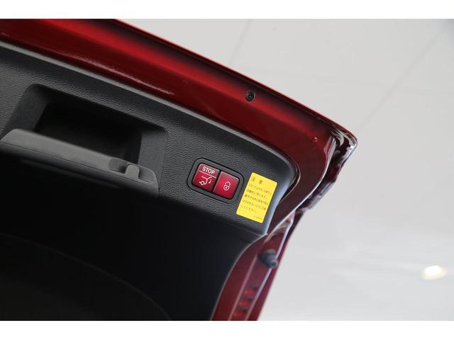 GLE43 4マチック クーペ 左ハンドル V6ツインターボ(15枚目)