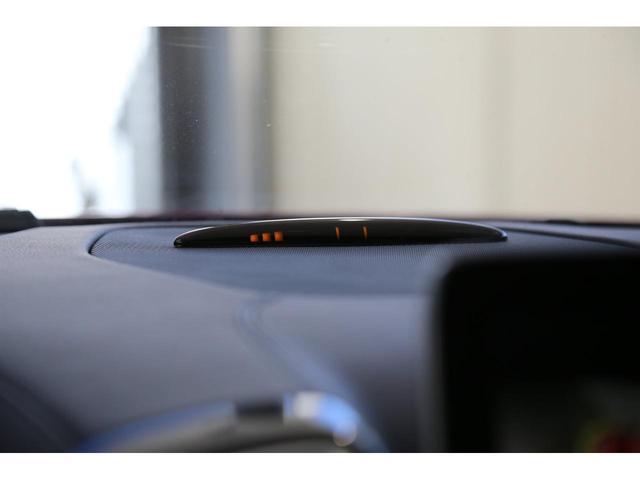GLE43 4マチック クーペ 左ハンドル V6ツインターボ(17枚目)