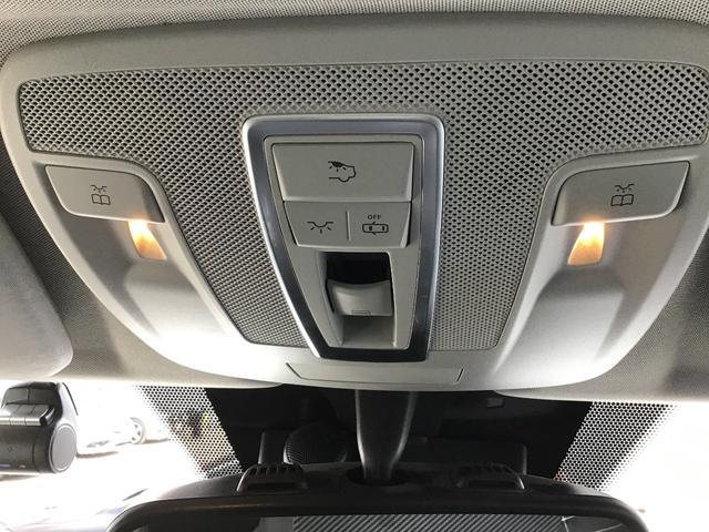 G350d ラグジュアリーパッケージ 認定中古車 SR(15枚目)
