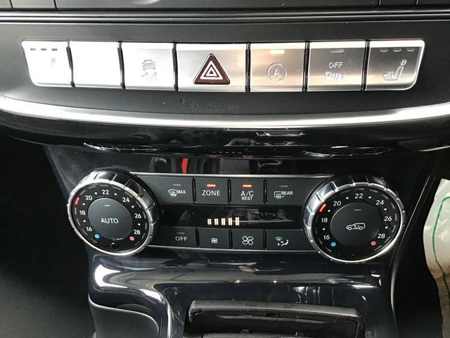 G350d ラグジュアリーパッケージ 認定中古車 SR(18枚目)