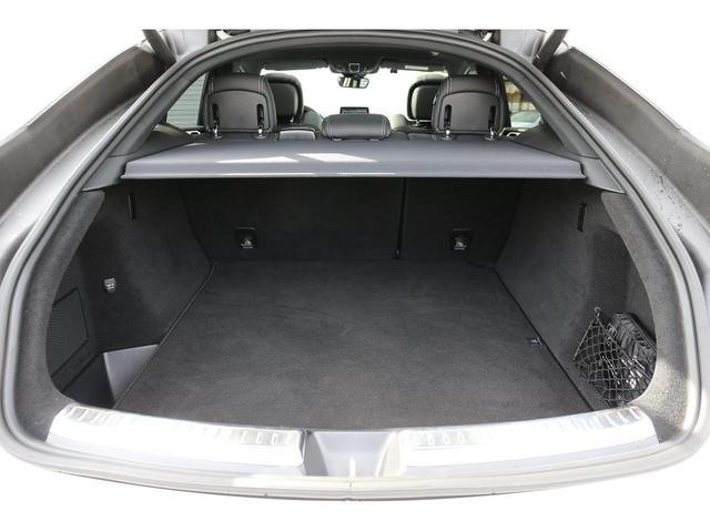 GLE63 S 4マチック クーペ パノラミックスライディングルーフ 弊社ユーザー様下取り 認定中古車 有料色ダイヤモンドホワイト 試乗可能車両(6枚目)