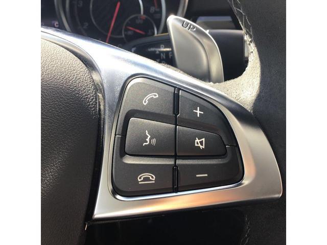 GLE63 S 4マチック クーペ パノラミックスライディングルーフ 弊社ユーザー様下取り 認定中古車 有料色ダイヤモンドホワイト 試乗可能車両(11枚目)
