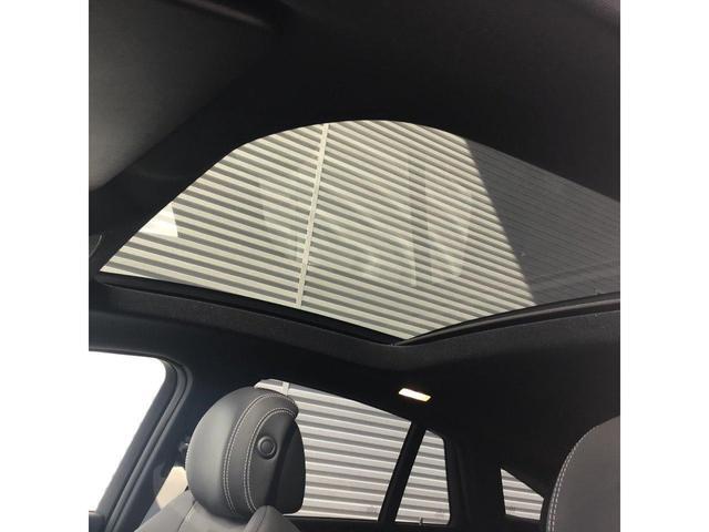GLE63 S 4マチック クーペ パノラミックスライディングルーフ 弊社ユーザー様下取り 認定中古車 有料色ダイヤモンドホワイト 試乗可能車両(16枚目)
