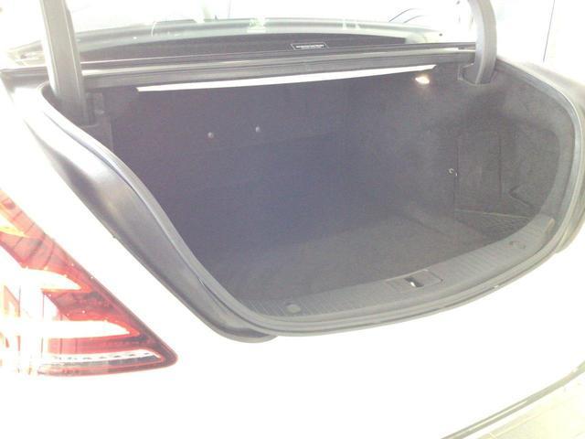 S400d レザーエクスクルーシブパッケージ パノラミックスライディングルーフ AMGラインプラス 360°カメラシステム  ヘッドアップディスプレイ 純正ドライブレコーダー 認定中古車(7枚目)