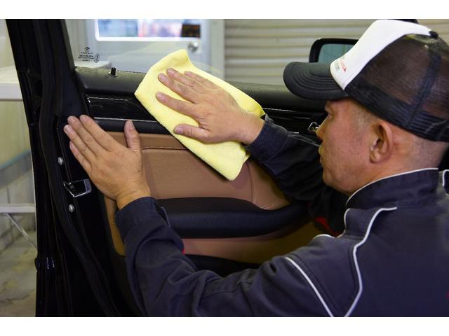 スタッフ全員が自動車保険の資格を保有しており、万が一の事故の際のサポート体制を整えております。メルセデス・ベンツ自動車保険プログラムをご用意しております。無料証券診断を行います!