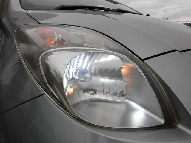 RS ヘッドライトクリーニング済 5速MT HDDナビ(16枚目)