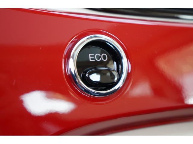 「フィアット」「フィアット 500」「コンパクトカー」「三重県」の中古車34