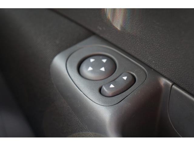 1.2 ポップ マイナーチェンジ後モデル カロッツェリア7インチナビ 地デジ DVD再生 音楽録音機能 Bluetooth バックカメラ 純正ドライブレコーダー ETC付 認定中古車(26枚目)