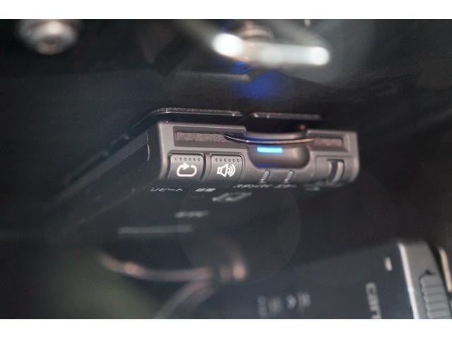 ベースグレード 現行モデル 145PS 5MT カロッツェリアナビ 地デジ DVD再生 音楽録音機能 ドライブレコーダー ETC付(18枚目)
