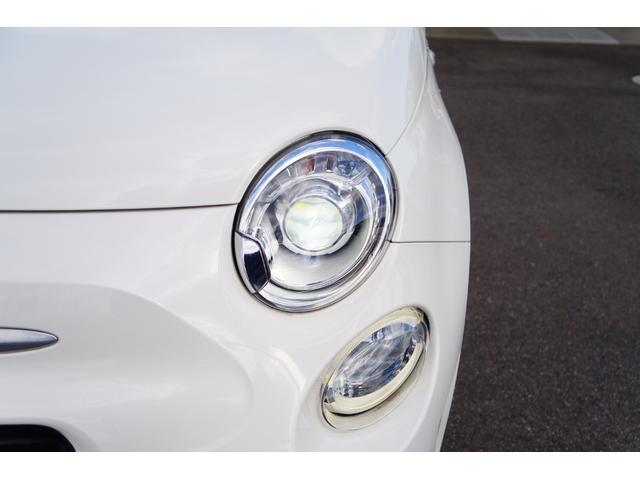 ベースグレード 現行モデル 145PS 5MT カロッツェリアナビ 地デジ DVD再生 音楽録音機能 ドライブレコーダー ETC付(21枚目)