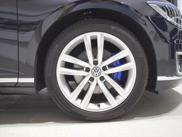 フォルクスワーゲン VW パサートGTE GTE Advance