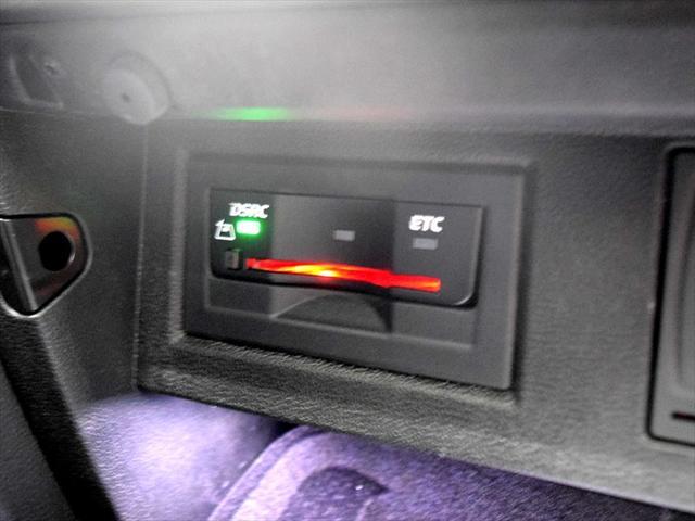 フォルクスワーゲン VW パサート Comfortline 純正ナビ ETC Bカメラ