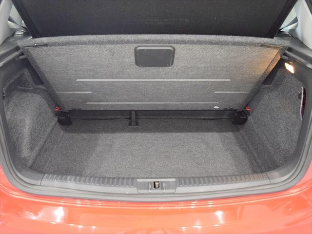 フォルクスワーゲン VW ポロ TSI Comfortline ETC