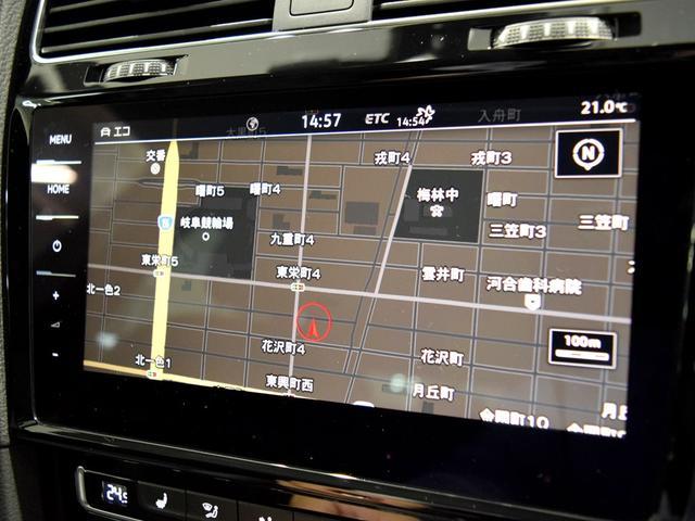 「フォルクスワーゲン」「ゴルフRヴァリアント」「ステーションワゴン」「岐阜県」の中古車10