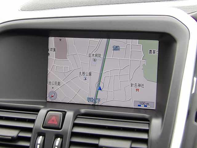 「ボルボ」「ボルボ XC60」「SUV・クロカン」「愛知県」の中古車8
