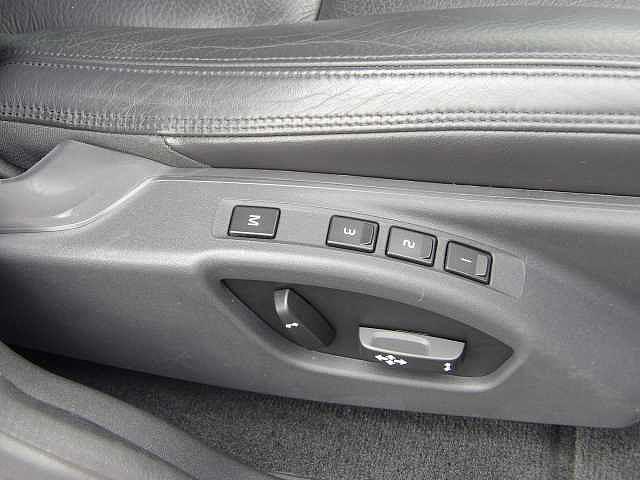 「ボルボ」「ボルボ XC60」「SUV・クロカン」「愛知県」の中古車17