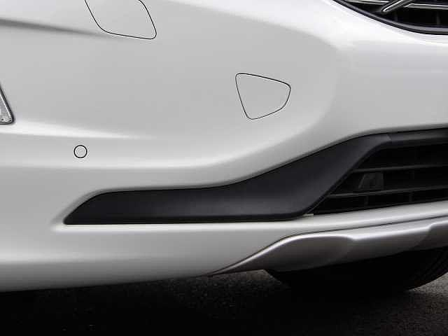 「ボルボ」「ボルボ XC60」「SUV・クロカン」「愛知県」の中古車26