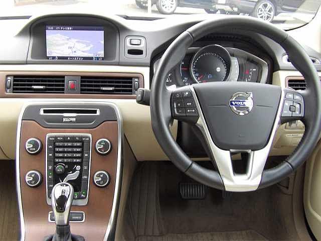 T6 AWD 正規認定中古車(13枚目)