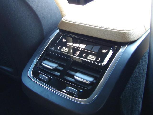 T5 AWD モーメンタム 認定中古車(23枚目)